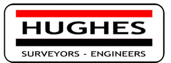 Hughes Surveys & Consultants Inc